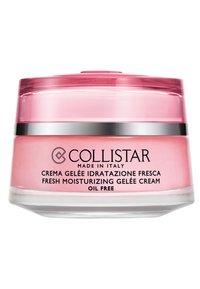 Collistar - FRESH MOISTURIZING GELÉE CREAM KIT - Skincare set - - - 3