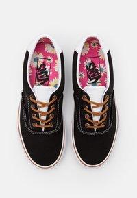 Vans - ERA 59 - Sneakers - black - 3