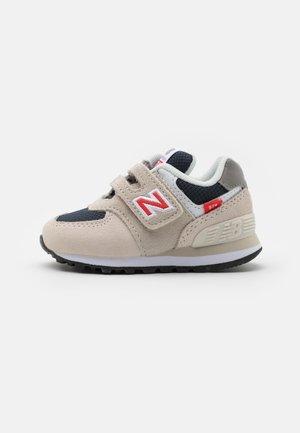 IV574SJ2 - Sneakers - beige