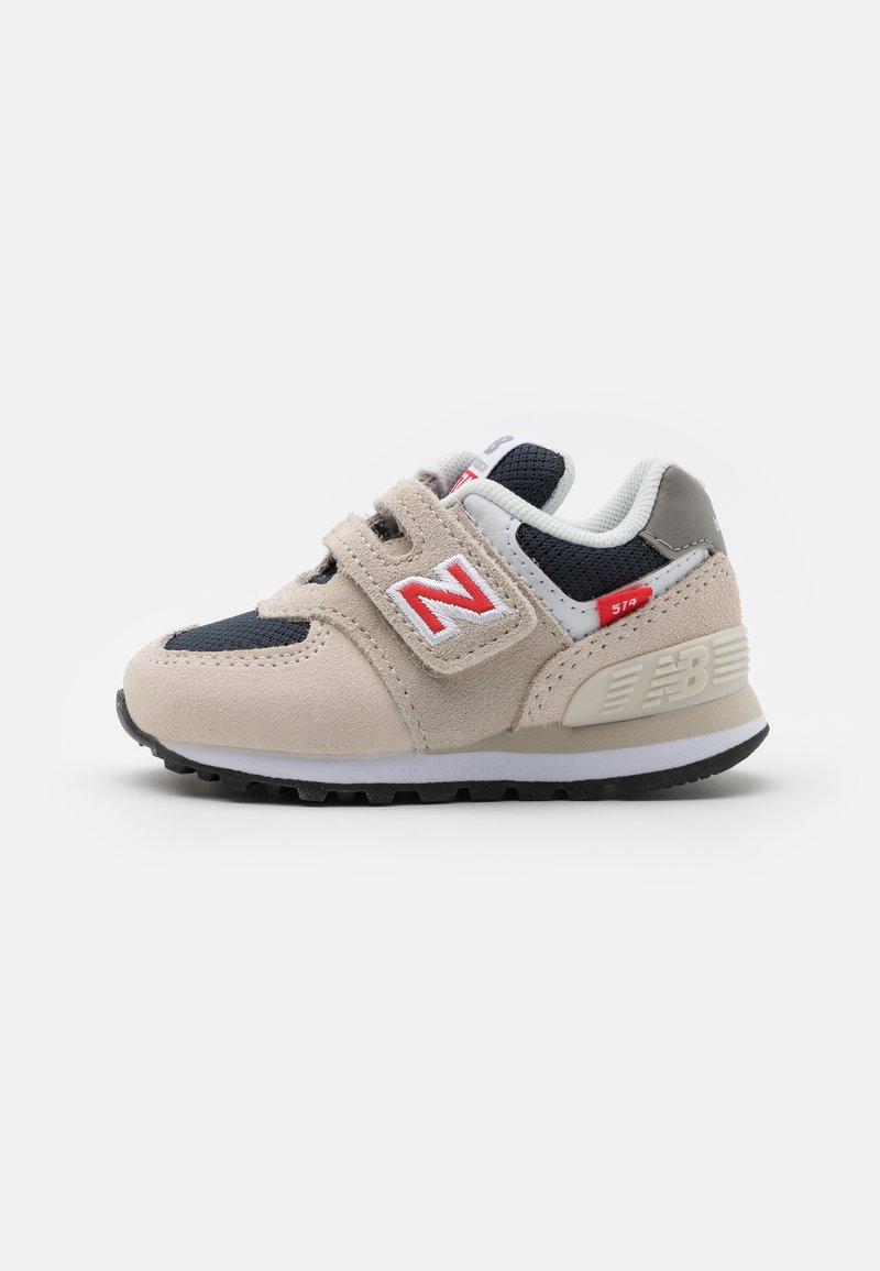 New Balance - IV574SJ2 - Zapatillas - beige