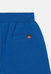 Ellesse - FRANKELO - Shorts - blue - 2