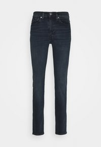 Levi's® - 510™ SKINNY - Jeans Skinny Fit - star map - 3