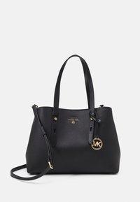 MICHAEL Michael Kors - TOTE - Handbag - black - 1