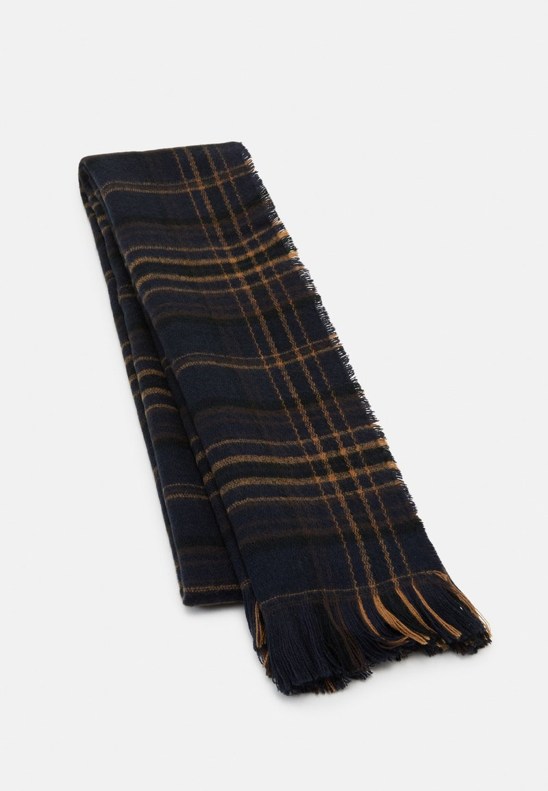 Pier One - Scarf - blue