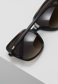 Michael Kors - Sunglasses - tort - 4