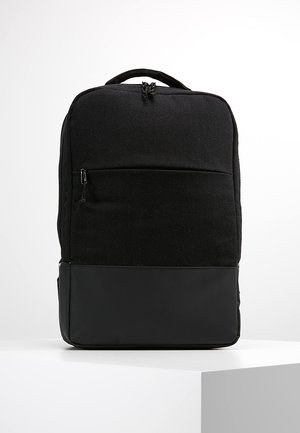 NEW LANCE - Rucksack - flannel black