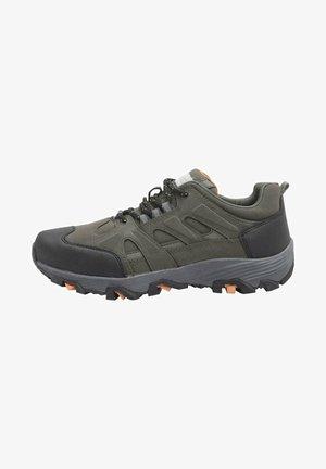 OUTDOOR ORWEL - Sneakers - khaki
