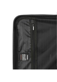 Wittchen - Wheeled suitcase - schwarz - 5