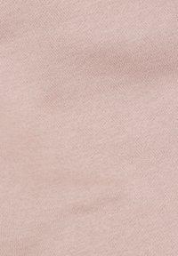 G-Star - Sweater - chocolate berry - 5
