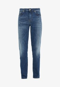 Won Hundred - DEAN - Slim fit jeans - light favourite blue - 4
