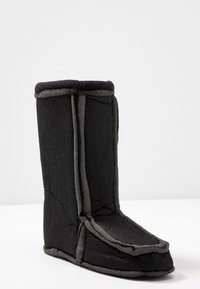 Love Moschino - Winter boots - offwhite - 7