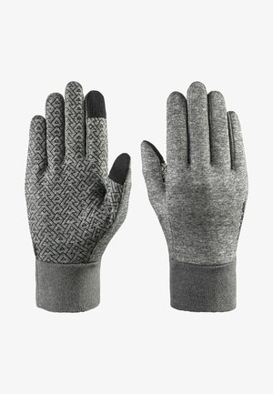 STORM LINER - Gloves - shadow