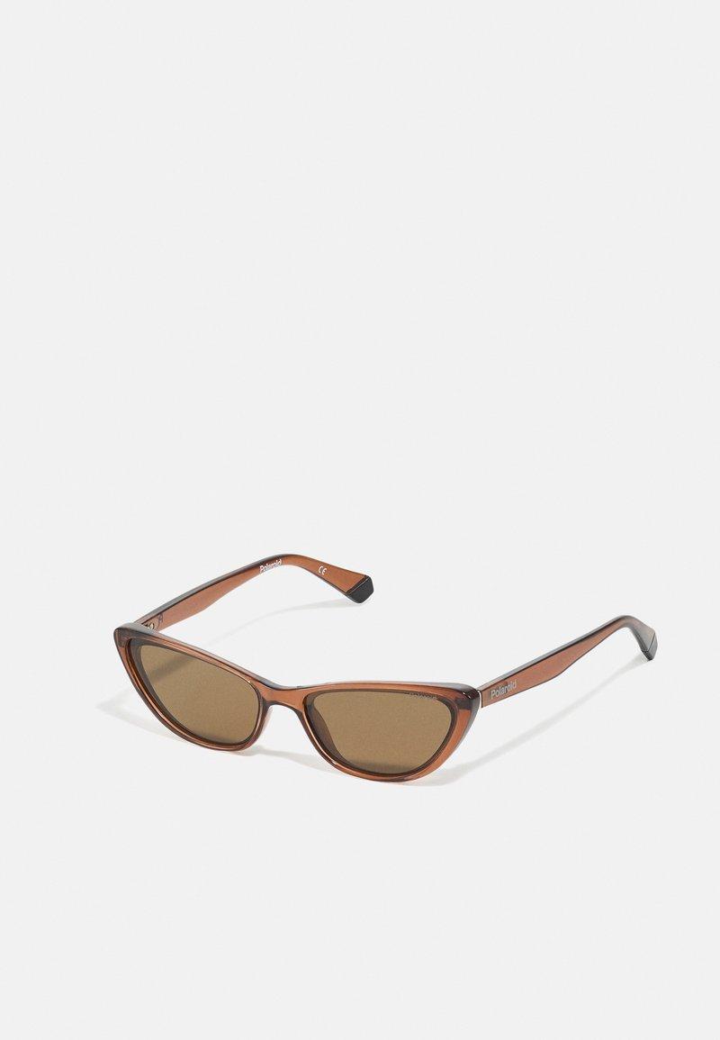 Polaroid - Sunglasses - brown