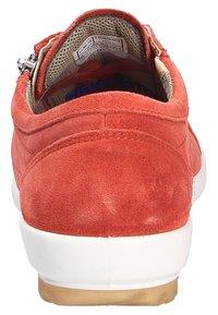 Legero - Chaussures à lacets - autumnorot - 3