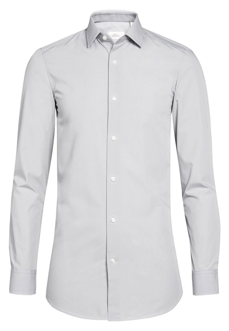 Hombre EASY CARE SLIM FIT - Camisa