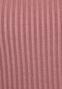 Cotton On Body - LIFESTYLE RACER TANK - Top - dusty rose - 2