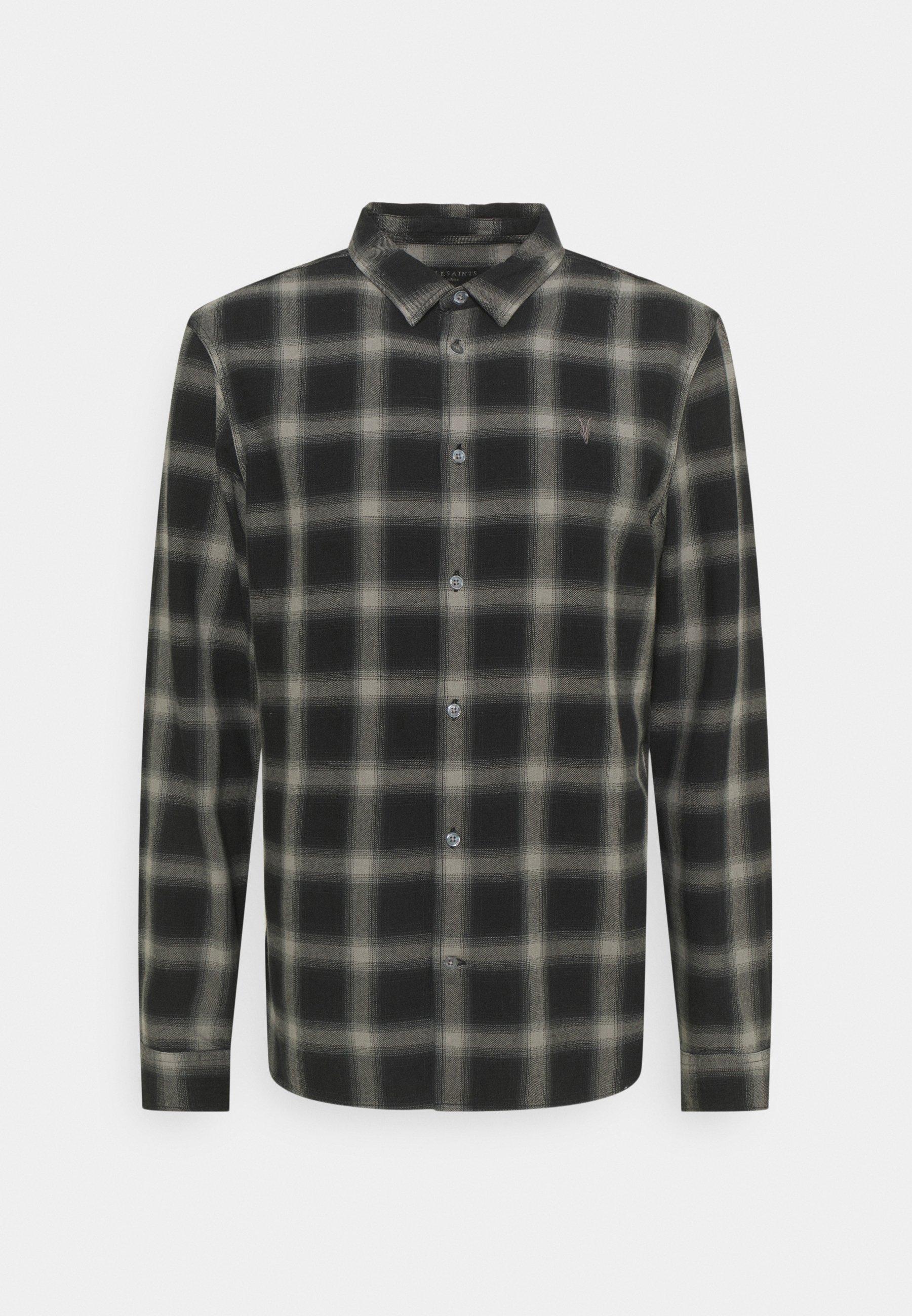 Men MISSOULA SHIRT - Shirt