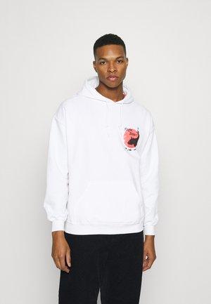 KOI - Sweatshirt - white