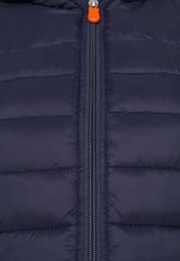 Save the duck - GIGAY - Winter jacket - navy blue - 2