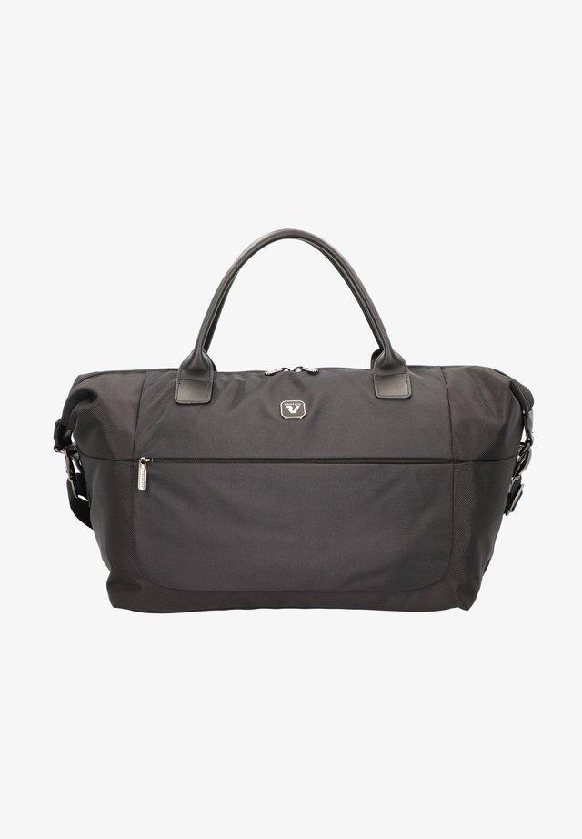 MIAMI  - Weekend bag - nero