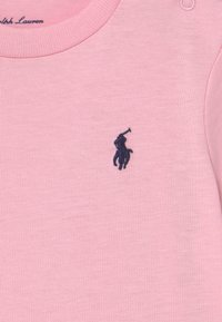 Polo Ralph Lauren - Basic T-shirt - carmel pink - 2