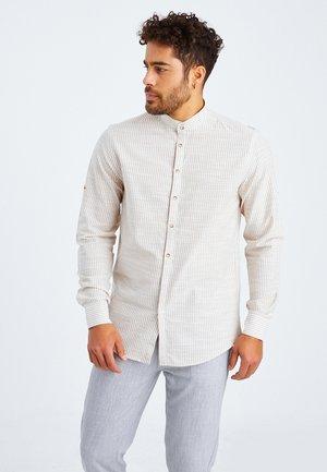 KURZARM  - Overhemd - off white