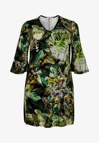 Studio - MONA - Jersey dress - multicoloured - 2