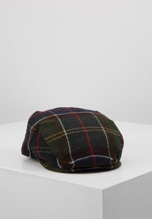 GALINGALE FLAT CAP - Čepice - classic