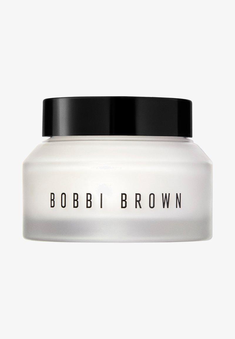 Bobbi Brown - HYDRATING WATERFRESH FACE CREAM - Dagcrème - -