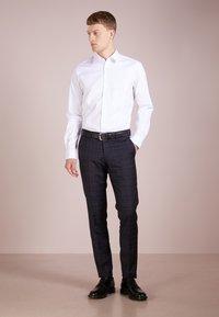 JOOP! - Formal shirt - white - 1
