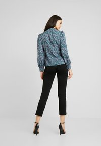 Fashion Union - PEONIE - Blouse - static - 2
