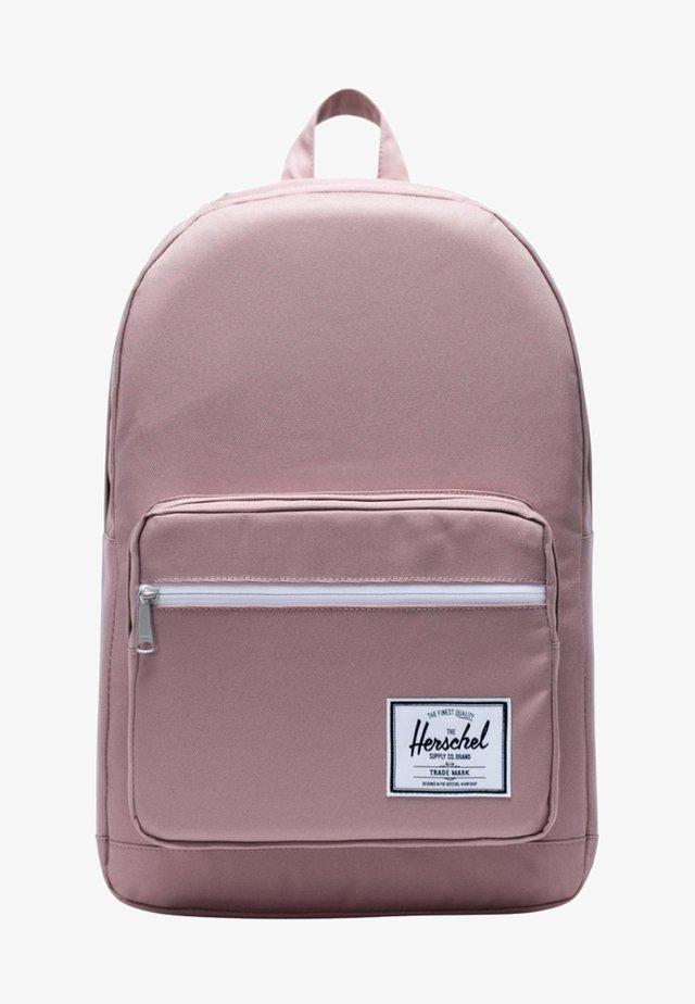 POP QUIZ  - Sac à dos - pink