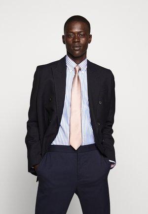 TIDO - Cravate - macchiato