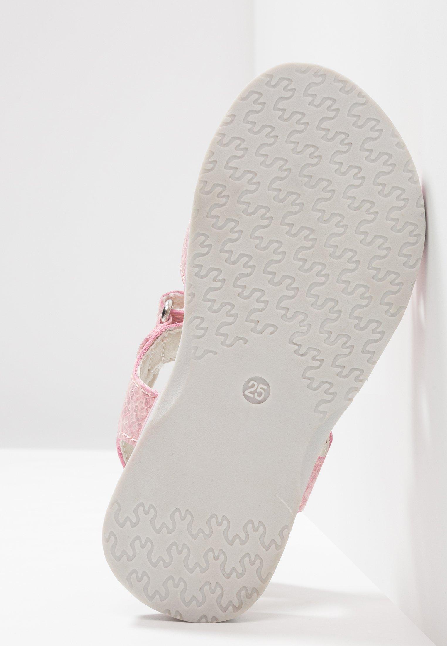 Kids LULU - Sandals