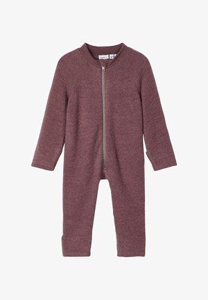 Pyjamas - flint
