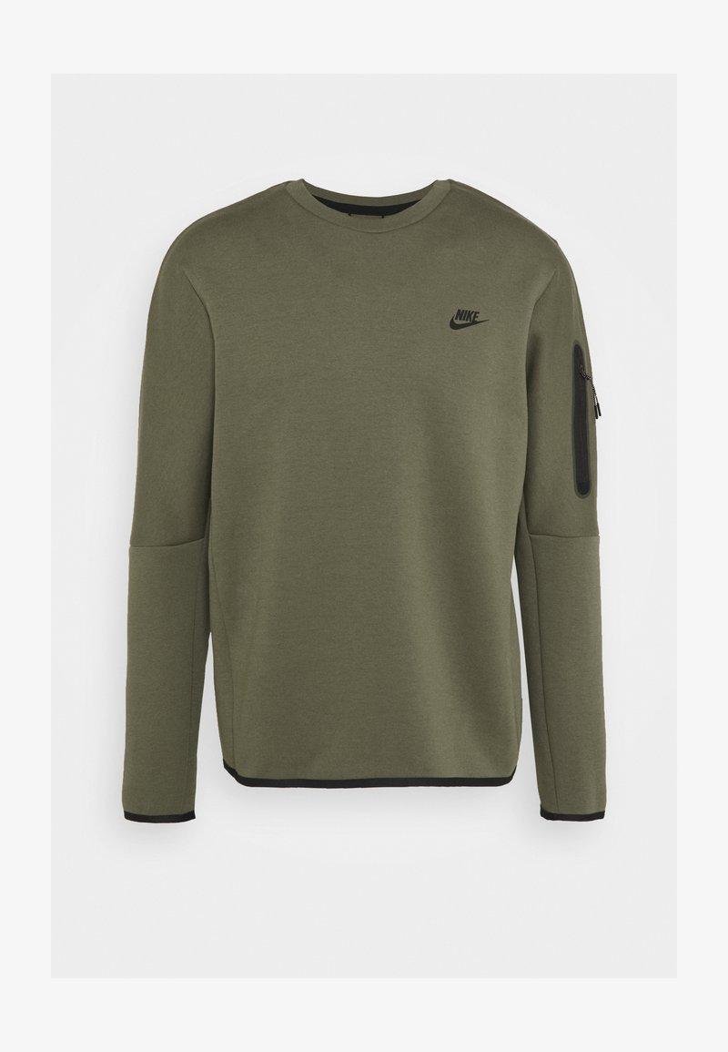 Nike Sportswear - Sweatshirt - twilight marsh