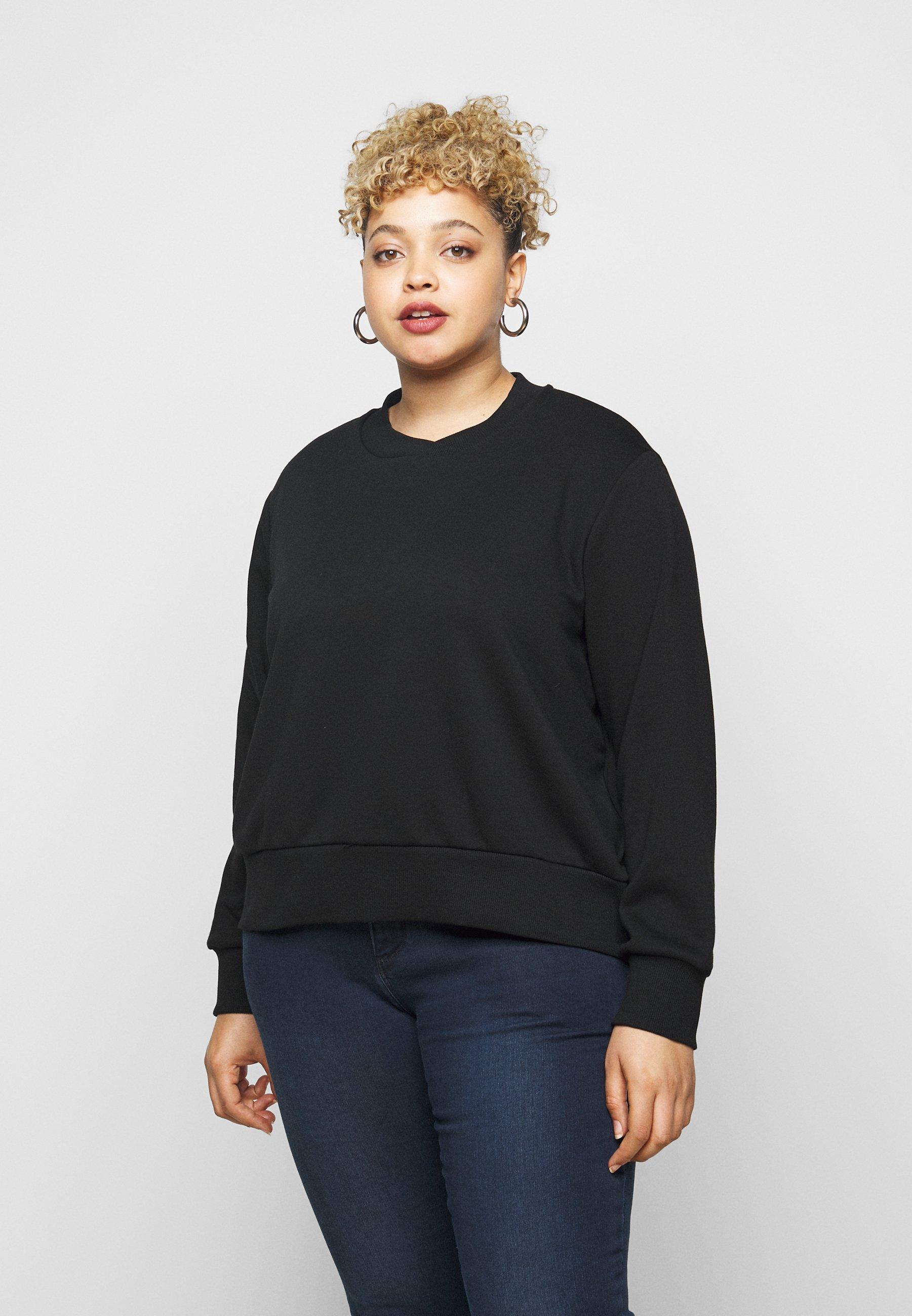 Women NMLUPA  - Sweatshirt