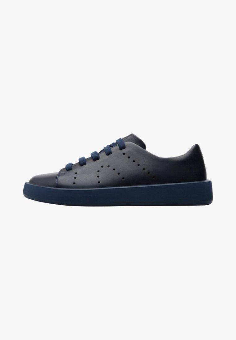 Camper - COURB - Zapatos con cordones - blue