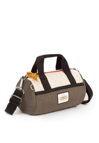 Kipling - Across body bag - valley taupe bl - 2