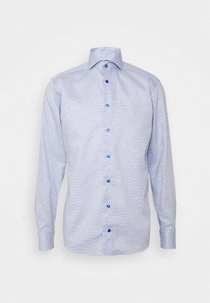 Koszula biznesowa - navy