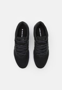 Björn Borg - Sneakers - black - 3