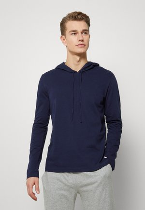 HOODIE - Camiseta de pijama - cruise navy