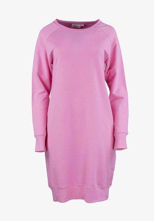 PHILADELPHIA  - Vapaa-ajan mekko - pink