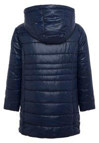 Pepe Jeans - BEE - Winter coat - tinta - 1