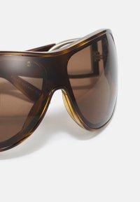 Ralph Lauren - Sunglasses - shiny dark havana - 4