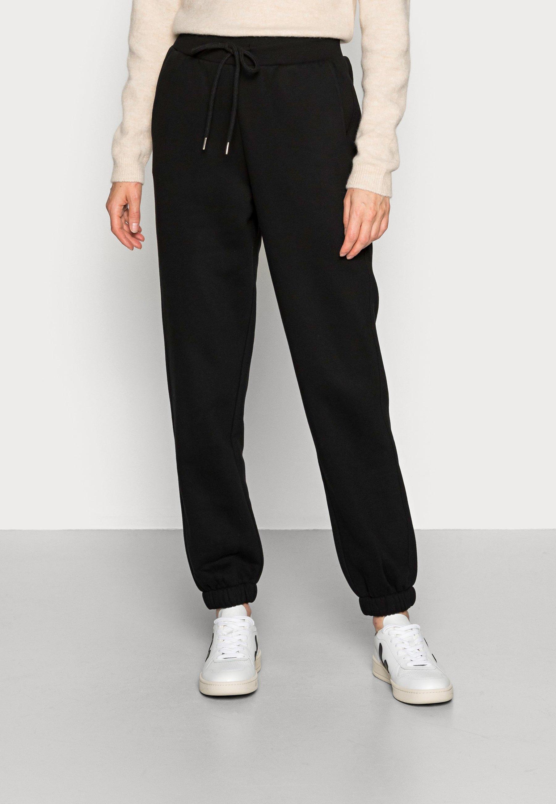 Mujer TROUSERS PERNILLE - Pantalones deportivos