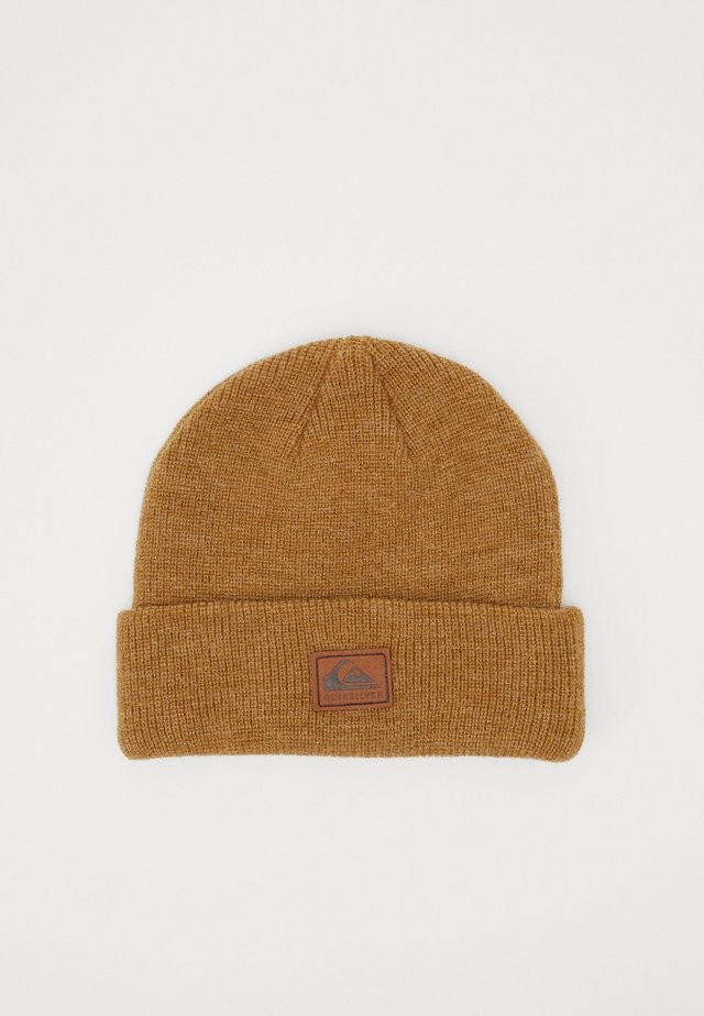PERFORMER UNISEX - Beanie - honey