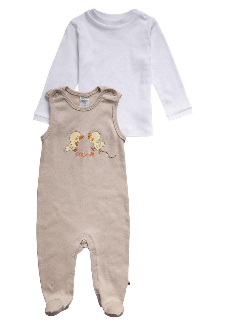 Kids SET - Sleep suit