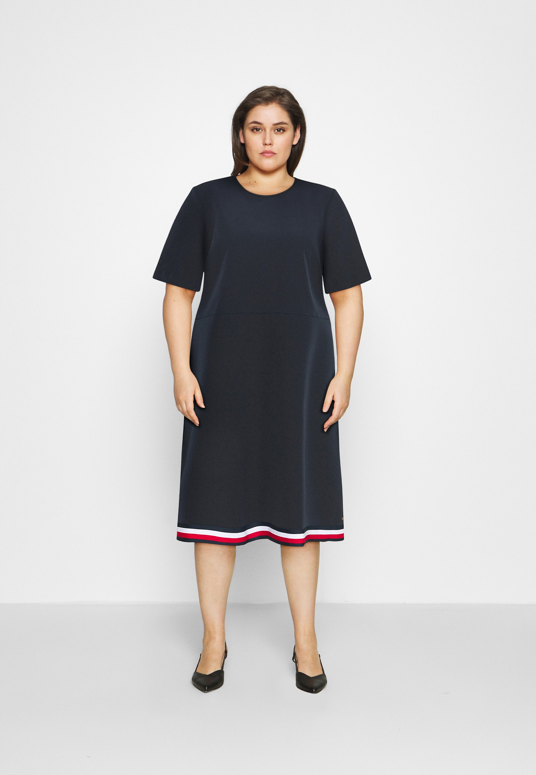 Women ANGELA DRESS  - Day dress