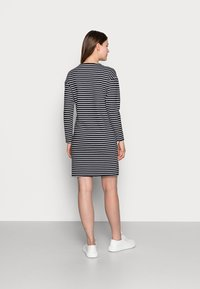 Dorothy Perkins Maternity - DRESS - Jersey dress - black - 2